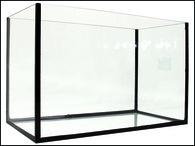 Akvárium CAT-GATO 100 x 40 x 40 cm (160l)