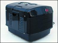 Titan 4000 AQUA MEDIC - chladící jednotka (1ks)