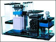 Filtr AQUA MEDIC Reef 1000 pro mořská akvária (1ks)