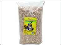 Podestýlka AVICENTRA kukuřičná hrubá (6kg)