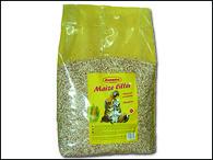 Podestýlka AVICENTRA kukuřičná jemná (3kg)