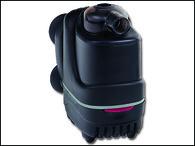 Filtr AQUAEL AQ FAN Micro Plus vnitřní (1ks)