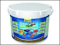 TETRA Pro Algae (10l)