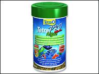 TETRA Pro Algae (100ml)