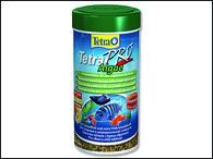 TETRA Pro Algae (250ml)