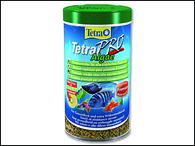 TETRA Pro Algae (500ml)