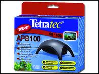 Kompresor TETRA APS 100 (1ks)
