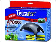 Kompresor TETRA APS 300 (1ks)