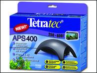 Kompresor TETRA APS 400 (1ks)