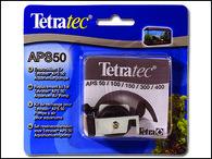 Náhradní sada ke kompresoru TETRA APS 50 (1ks)