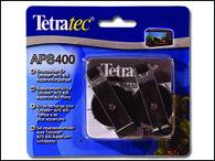 Náhradní sada ke kompresoru TETRA APS 400, APK 400 (1ks)