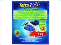 TETRA Pro Algae sáček (12g)