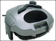 Náhradní hlava TETRA Tec EX 700 (1ks)