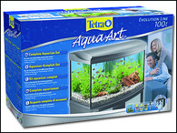 Akvárium set TETRA AquaArt Evolution (100l)