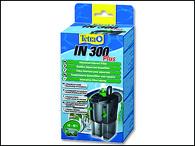 Filtr TETRA Tec IN 300 vnitřní (1ks)