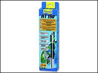Topítko TETRA HT 150 (150W)