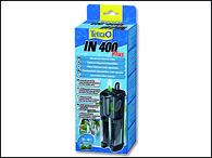 Filtr TETRA Tec IN 400 vnitřní (1ks)