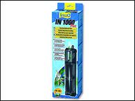 Filtr TETRA Tec IN 1000 vnitřní (1ks)