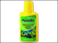 TETRA Planta Min (100ml)