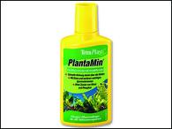 TETRA Planta Min (250ml)