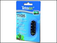 Teploměr TETRA digitální TH35 (1ks)