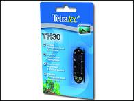 Teploměr TETRA digitální TH30 (1ks)
