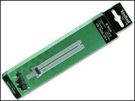 Náhradní zářivka TETRA Pond UV 7000 (9W)