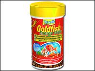 TETRA Goldfish Sticks (100ml)