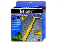 Odkalovač TETRA GC50 (1ks)