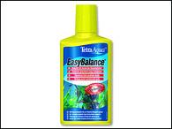 TETRA Easy Balance (250ml)