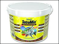 TETRA Min (10l)
