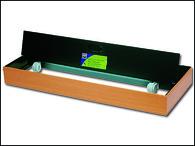 Kryt akvarijní JUWEL Multilux NEW buk 150 x 50 cm (1ks)
