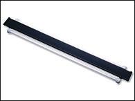 Světelná rampa JUWEL pro 2 zářivky (1ks)
