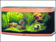 Akvárium JUWEL set Vision 260 buk (260l)