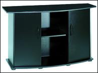 Skříň JUWEL 180 SB na akvárium Vision 180 černá (1ks)