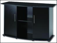 Skříň JUWEL 260 SB na akvárium Vision 260 černá (1ks)