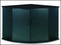 Skříň JUWEL 350 SB na akvárium Trigon 350 černá (1ks)
