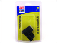 Náhradní adaptér plastový JUWEL Power Head (1ks)
