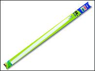 Zářivka JUWEL DayLite T8 - 59 cm (18W)