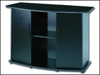 Skříň JUWEL 450 SB na akvárium Vision 450 černá (1ks)