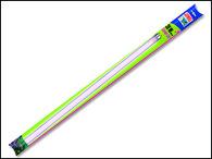 Zářivka JUWEL ColourLite T8 - 59 cm (18W)