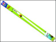 Zářivka JUWEL HighLite Cool Day T5 - 120 cm (54W)