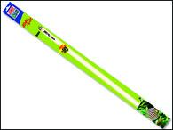 Zářivka JUWEL HighLite Nature T5 - 120 cm (54W)