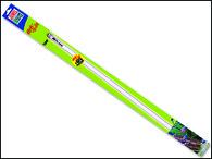 Zářivka JUWEL HighLite Colour T5 - 120 cm (54W)
