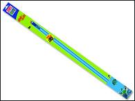 Zářivka JUWEL HighLite Blue T5 - 74,2 cm (35W)