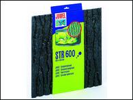 Pozadí akvarijní JUWEL STR 600 (1ks)