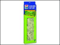Kryt filtru JUWEL Cliff Light (1ks)
