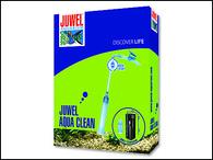 Odkalovač JUWEL Aqua Clean (1ks)