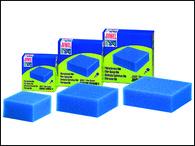 Náplň JUWEL molitan jemný compact (1ks)