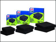 Náplň JUWEL uhlí aktivní compact (2ks)